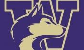 UW Huskies News