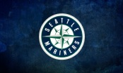 Seattle Mariners News