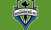 Seattle Sounders News